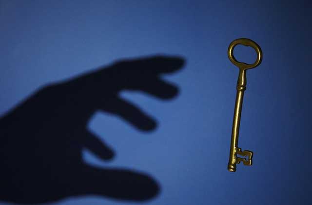 幽暗镰刀:隐私安全下的收割者们